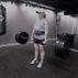 Ann Hall – Athlete Bio