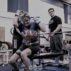 Kelly Clark – Athlete Bio