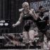 Athlete Bio – Linda Franklin
