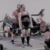Athlete Bio – Chandler Marrs