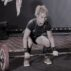 Athlete Bio – Tammy Jo
