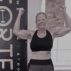 Athlete Bio – Cindy Deadman