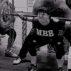 Athlete Bio – Beth Ali