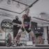 Athlete Bio – Shauna Hammer