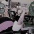 Athlete Bio – Sue B.