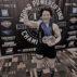 Athlete Story – Sally Goldman