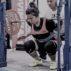 Athlete Bio – Carmela Smythe