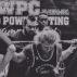 Athlete Bio – Tommye Arnold