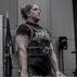 Athlete Bio – Lynda Ward