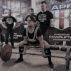Athlete Bio – Shannan Reid