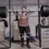 Athlete Bio – Diane Nelson