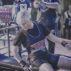 Athlete Bio – Karyn Dumble