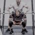 Athlete Bio – Roberta