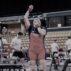Athlete Bio – Robin Ray