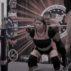 Athlete Bio – Shala