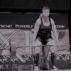 Athlete Bio – Lynette Ritchie