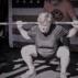 Athlete Bio – Susan Gregory