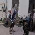 Athlete Bio – Donna Opuszynski