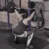 Athlete Bio – Sheri Lynn J