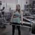 Athlete Bio – Jerri Fairbairn Glanders