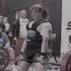 Athlete Bio – Jodie Reynolds