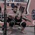 Athlete Bio – Mary Sittman