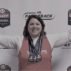 Athlete Bio – Cheryl  Wolfinger