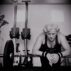 Athlete Bio – Roddie Plante