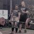 Athlete Bio – Valeria Anderson